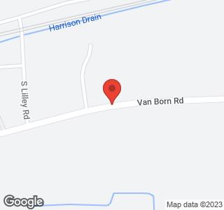 41663 Van Born