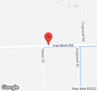 38595 Van Born Road