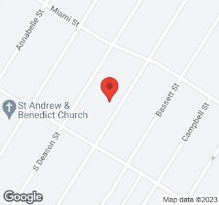 2190 S ETHEL Street