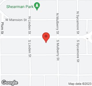 613 W Michigan Avenue