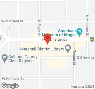 143 W Michigan Avenue