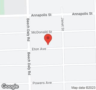 25650 ETON Avenue