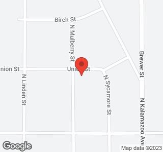 344 N Mulberry Street