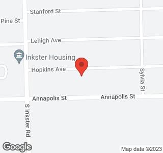 27213 HOPKINS Street