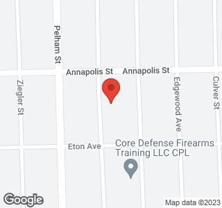 4649 Detroit Street