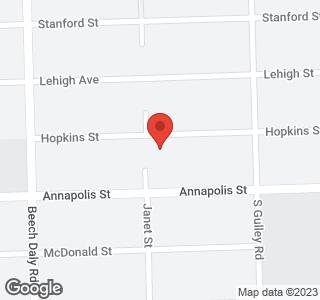 25529 HOPKINS Street