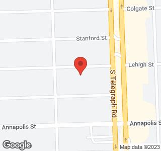 24087 Lehigh Street