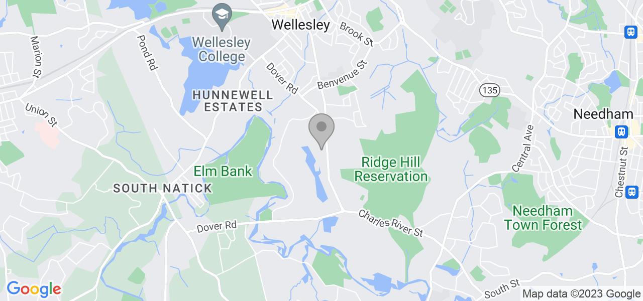 4 Sabrina Farm, Wellesley, MA 02482, USA
