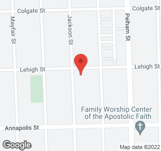4411 JACKSON Street