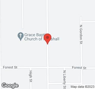 528 N Marshall Avenue
