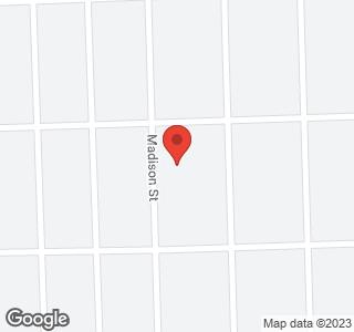4139 Madison Street
