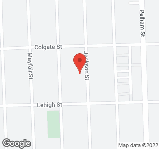 4164 Jackson St