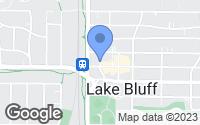 Lake Bluff Il