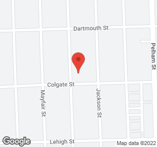 3999 Weddell Street
