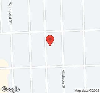 3915 SYRACUSE Street