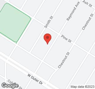 3454 Raymond Ave