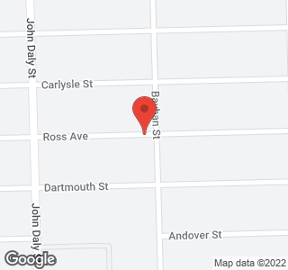 26330 ROSS Street