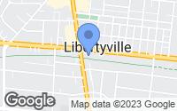 Libertyville Il