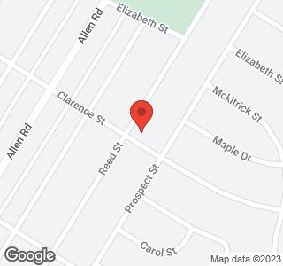 17690 Reed Street