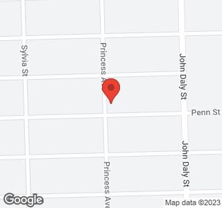 26754 PENN Street