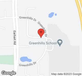 873 Greenhills Drive