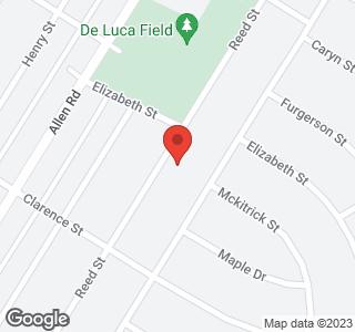 17594 Reed Street