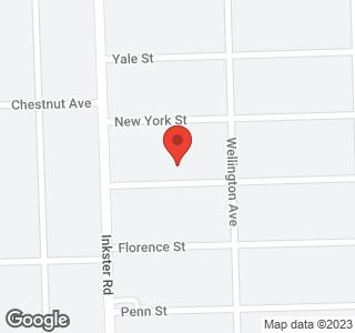 27232 Notre Dame Street