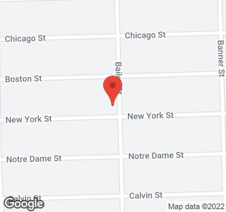 24610 NEW YORK Street