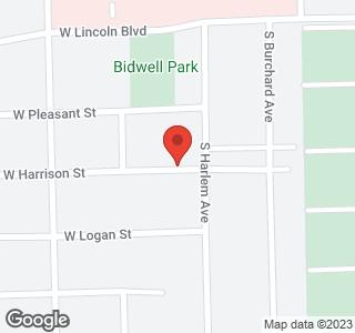 102 Foley Avenue