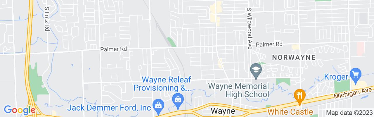 Large Estate Sale