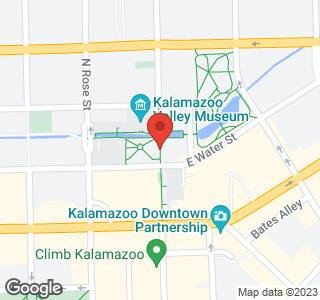 222 N Kalamazoo Mall , 280
