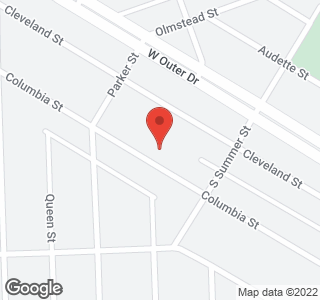 23068 COLUMBIA Street
