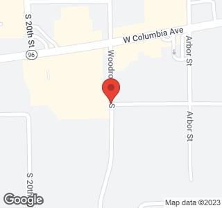 110 Woodrow Avenue S