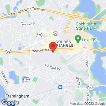 Shop Registry In Framingham Ma Bed Bath Beyond Wedding Registry Gift Registry