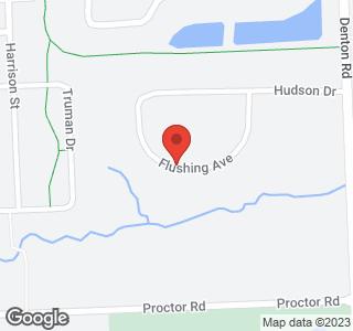 49762 Flushing Avenue