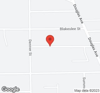 1304 Summit Avenue