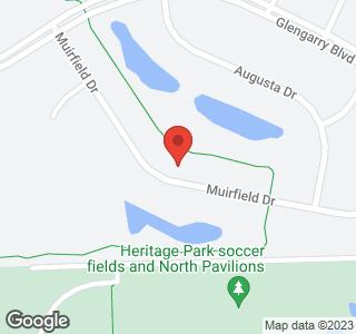 45490 MUIRFIELD Drive