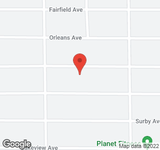 407 Wentworth Avenue