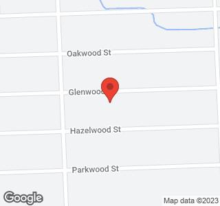 28645 GLENWOOD Street