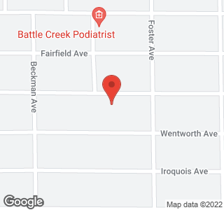 339 Orleans Ave