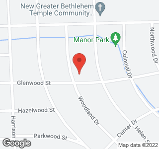 1177 Woodland Drive