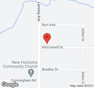 4329 Lansing Ave