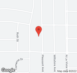 95 Pleasant Avenue