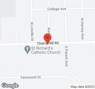 00 CHERRY HILL