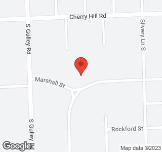 25210 Marshall Street