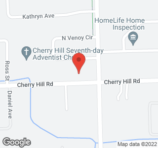 32940 Cherry Hill Rd