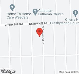 154 S Denwood Street