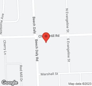25725 Cherry Hill Rd