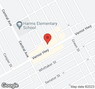 7440 W VERNOR Road