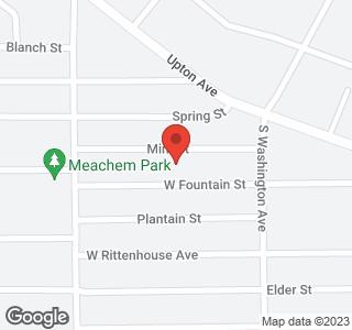 176 W Fountain Street